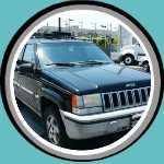 Cash for Junk Cars East Boston MA
