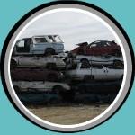 Cash for Junk Cars Everett MA