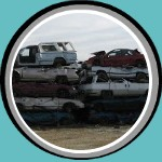 Cash for Junk Cars MA