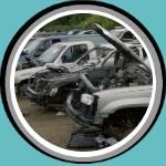 Cash for Junk Cars Medford MA