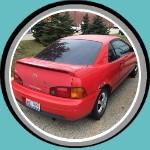 Cash for Junk Cars Winthrop MA
