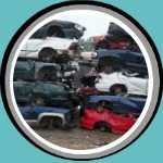 Cash for Junk Cars Wakefield MA
