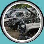 Cash For Junk Cars Arlington MA