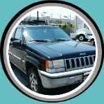Cash For Junk Cars Bellingham MA