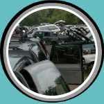 Cash For Junk Cars Halifax MA