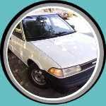 Cash For Junk Cars Hanson MA