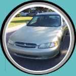 Cash For Junk Cars Hingham MA