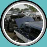 Cash For Junk Cars Mansfield MA