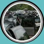 Cash For Junk Cars Medfield MA