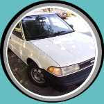 Cash For Junk Cars Milton MA