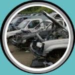 Cash For Junk Cars Norton MAMA