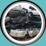 Cash For Junk Cars Pembroke