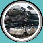 Cash For Junk Cars Plympton MA