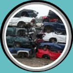 Cash For Junk Cars Rochester MA