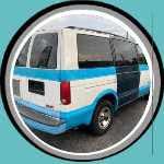 Cash For Junk Cars Roxbury MA